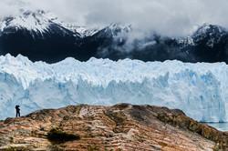 Ultreia_Travel-Argentina-Glacier