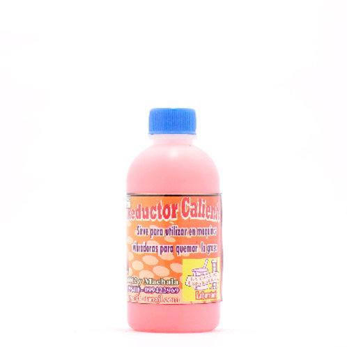 Liquido Reductor Caliente