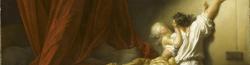 Fragonard au musée du Luxembourg
