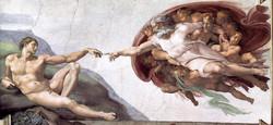 L'Italie foyer de la renaissance