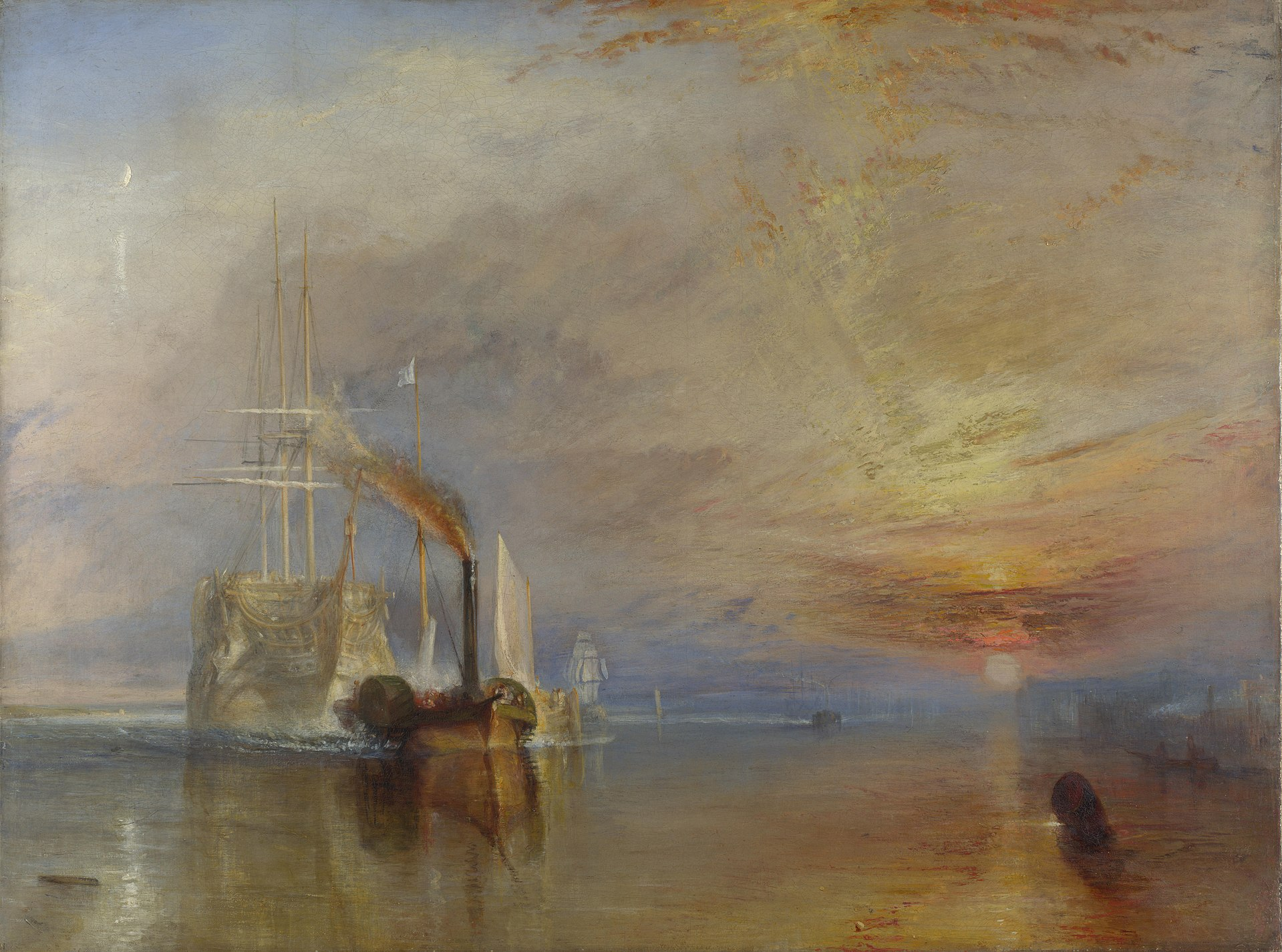 1920px-The_Fighting_Temeraire,_JMW_Turne