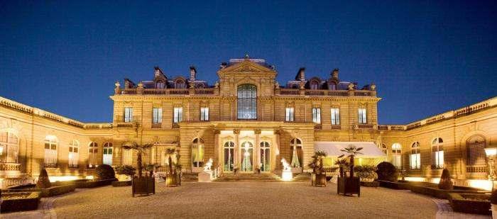 Visite guidées des Musées parisiens