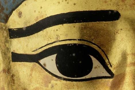Le Crépuscule des pharaons