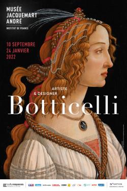 mja_botticelli