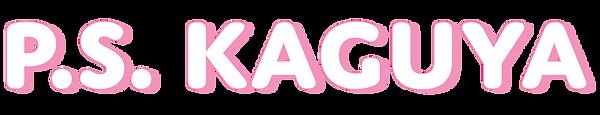 kaguya logo 3-01.png