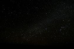astronomy-constellation-dark-998641.jpg