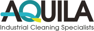 final logo sep 2020.png