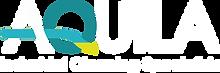 Aquila ICS Logo white.png