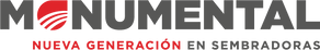 monumental logo.png