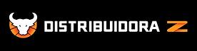 distribuidora%20z_edited.png