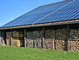 6 Passos para descobrir se meu telhado é adequado para receber energia solar fotovoltaica.