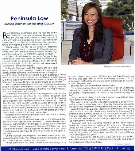 Peninsula People Feb2014(cropped).jpg