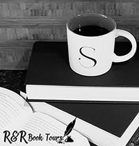 R & R Book Tours