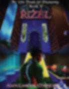 Rizel.jpg