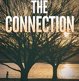 The Connection by David Billingsley | Book Review