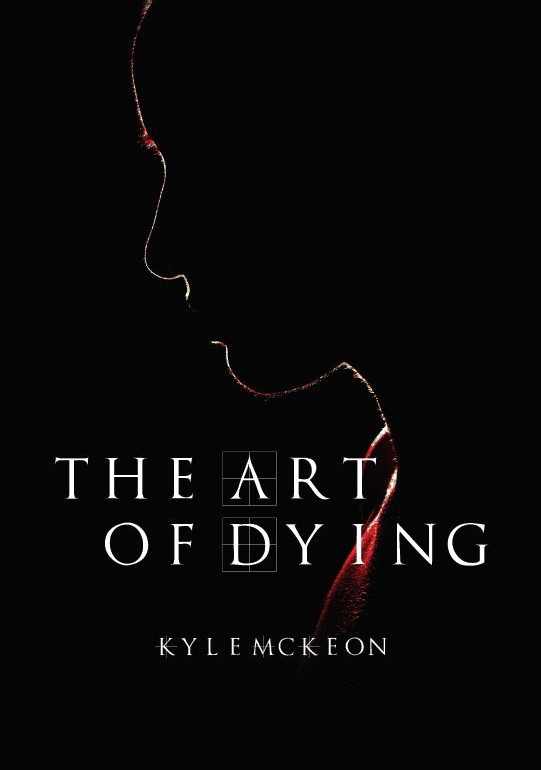 Book Review of The Art of Dying