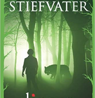 Linger by Maggie Stiefvater - Book Review