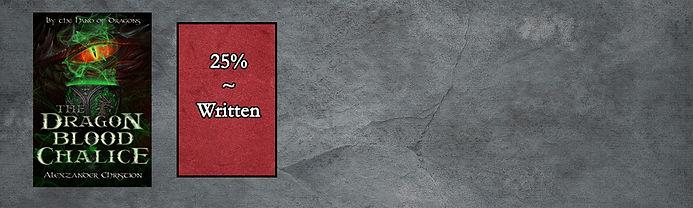 BloodChaliceProgress.jpg
