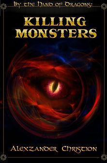 killing monsters_edited.jpg