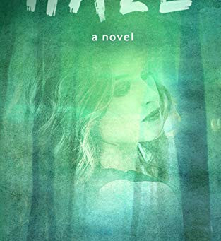Haze by Rebecca Crunden | Book Review
