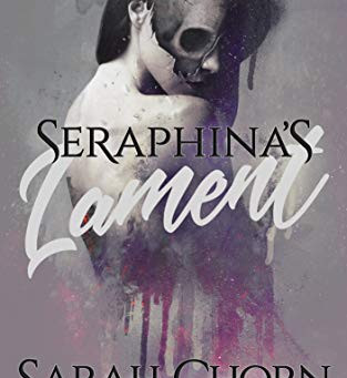 Seraphina's Lament by Sarah Chorn | Book Review