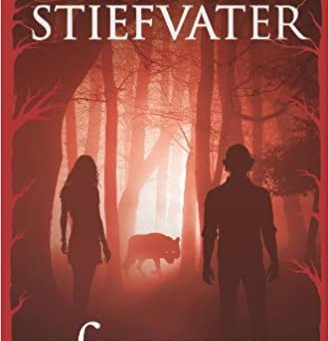 Forever by Maggie Stiefvater | Book Review