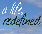 A Life, Redefined by Tracy Hewitt Meyer | Book Review