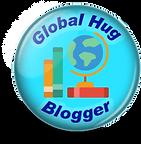 globalhug.png