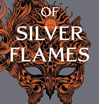 A Court of Silver Flames by Sarah J. Maas | Book Review