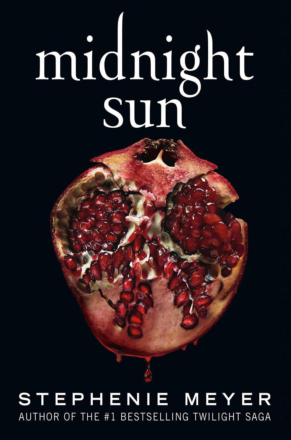 Midnight Sun by Stephenie Meyer | Book Review