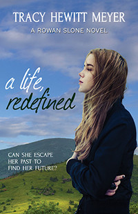 A Life Redefined by Tracy Hewitt Meyer | Book Review