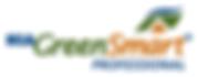 GreenSmart_Professional.png