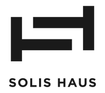 Solis Haus Logo Main_Transparent_Black.p