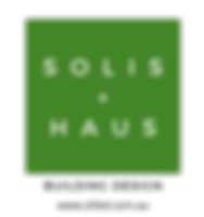 SOLIS%20HAUS%20Logo%20final_edited.png
