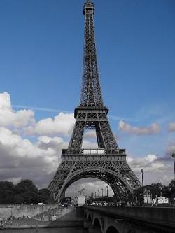 Maison & Objet Paris,WHO'S NEXT ジレ・ジョンヌによるパリ市内のデモについての注意喚起