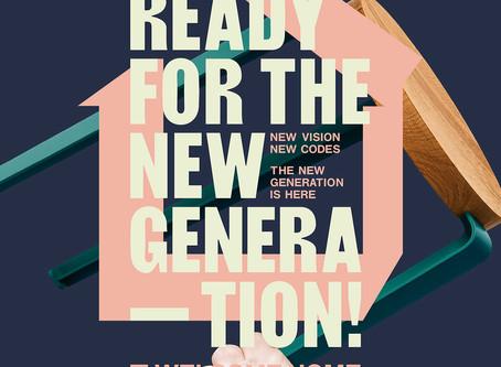 メゾン・エ・オブジェ・パリ2020年1月展開催及び事前登録のご案内
