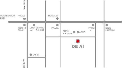 DEAI MAP.jpg