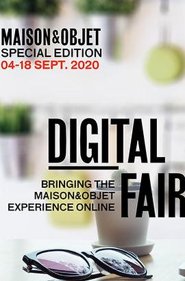 HD_visuel-promo-Digital-Fair-ShowroomsMO
