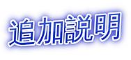 coollogo_com-288061329.png