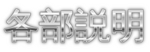 coollogo_com-22422375.png