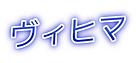 coollogo_com-2325247.png