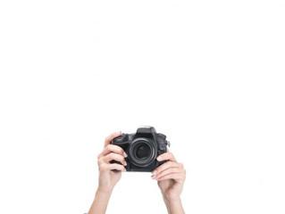 How to Take Memorable Photos