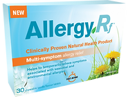 allergy-rf-match-new.png