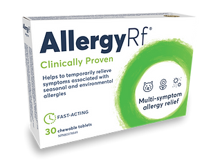 Allergy Rf mock-up English.png