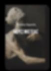 Μέρες Νηστείας - Αντώνης Χαριστός.png