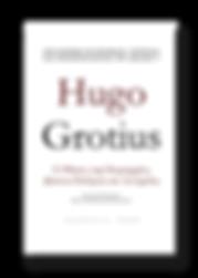 Hugo Grotius - 11 Θέσεις περί Κυριαρχίας