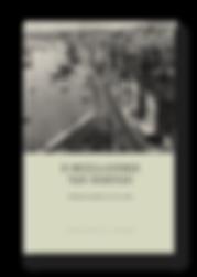 Η Θεσσαλονίκη των ποιητών - Ανθολογία Τό