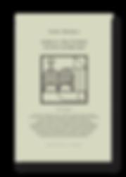 Νήματα της Γραφής - Κούλα Αδαλόγλου.png