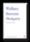 Wallace Stevens - Ποιήματα.png