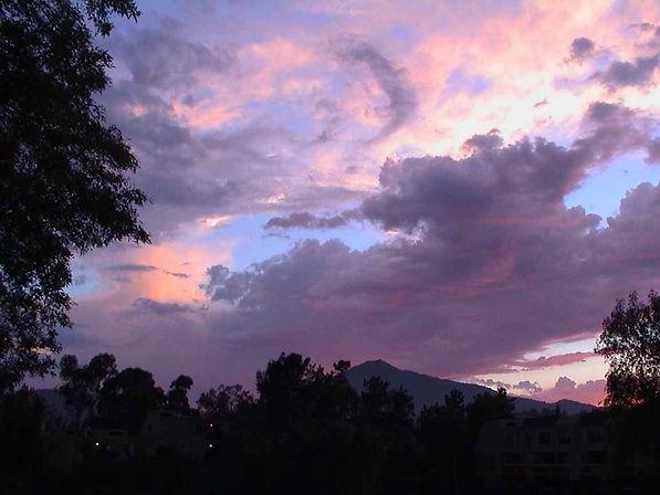 22 Mt Tam Sunset fav.jpeg